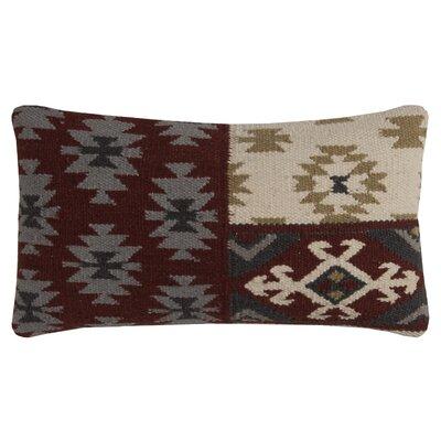 Firestone Lumbar Pillow