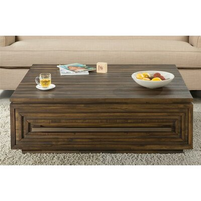 Corcoran Coffee Table