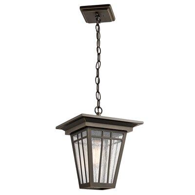 Glendale 1-Light Mini Pendant