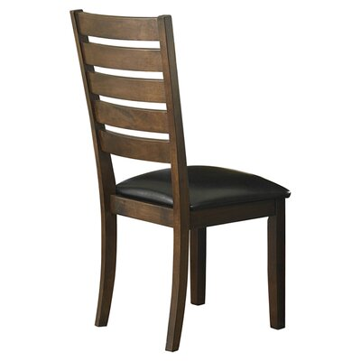 Bourg Side Chair (Set of 2)
