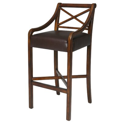 Folwell 31.5 Bar Stool
