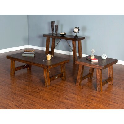 Hardin Coffee Table Set