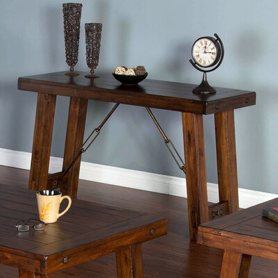 Hardin Console Table