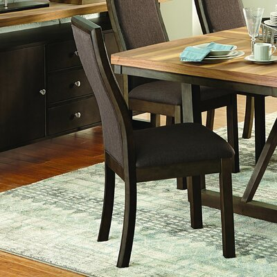 Delwood Side Chair (Set of 2)