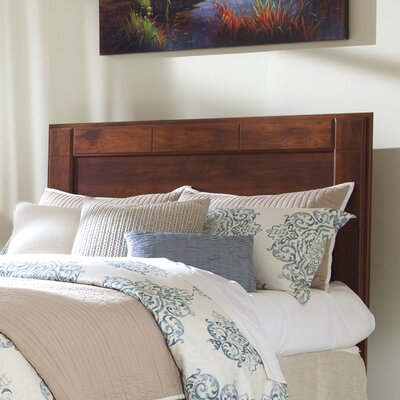 Attayac Queen Panel Headboard