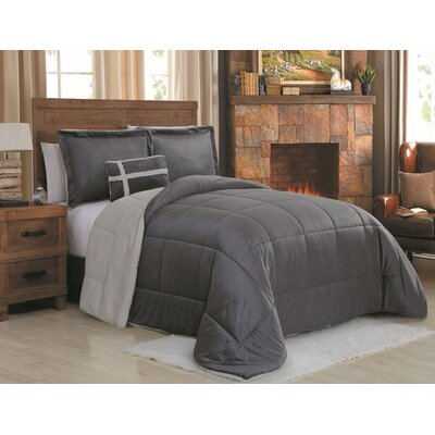 Corning 3 Piece Twin Comforter Set