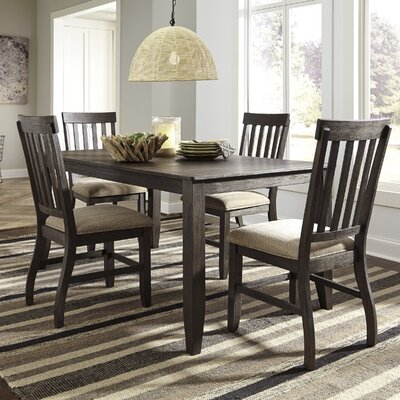 Rainmaker Dining Table