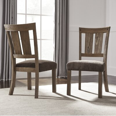 Etolin Dining Chair (Set of 2)