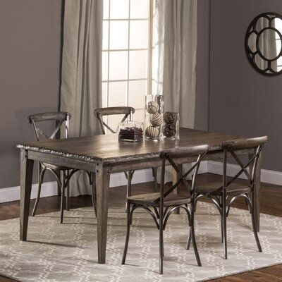 Brickford 5 Piece Dining Set