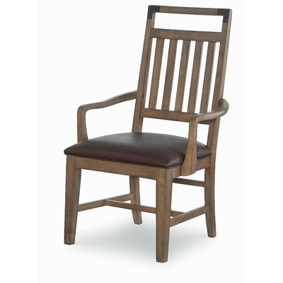 Brigadoon Arm Chair (Set of 2)