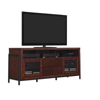Petaluma 63 TV Stand
