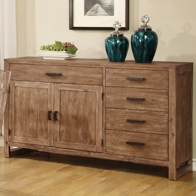 Pittsfield Dining Sideboard