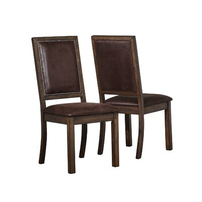 Rancho Mirage Verdes Side Chair