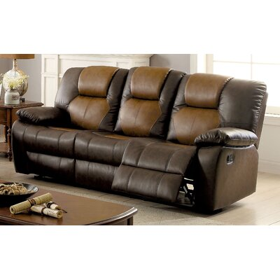 Oxnard Reclining Living Room Collection