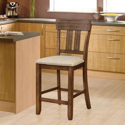 Porterfield 24 Bar Stool