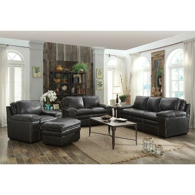 Ripon Living Room Collection
