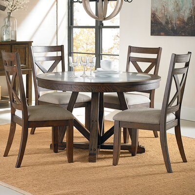 Oriol Dining Table