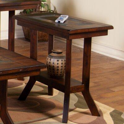 Fresno End Table
