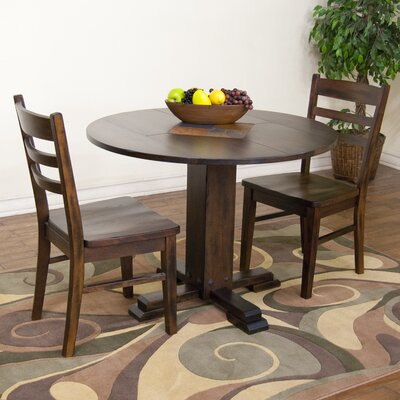Fresno Counter Height Dining Table