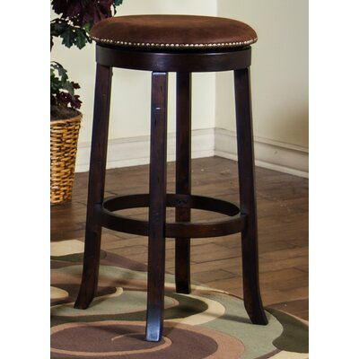 Fresno 30 inch Swivel Bar Stool