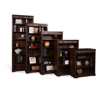 Fresno Standard Bookcase LNPK3025 34788576