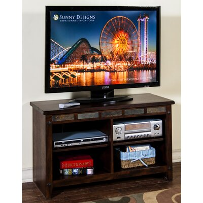 Goldfield 42 TV Stand