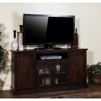 Goldfield TV Stand