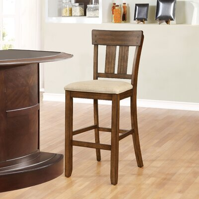 Santa Clarita 30 Bar Stool