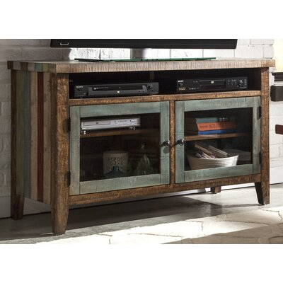 Bullace TV Stand