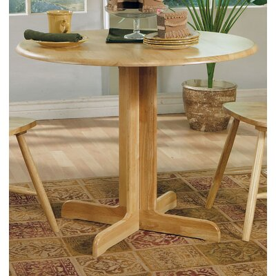 Haydenville Hatch Dining Table