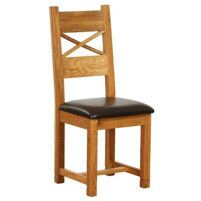 St. Helena Side Chair