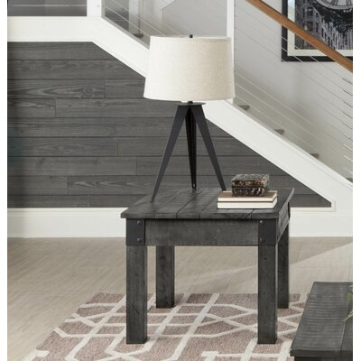 Hemet End Table