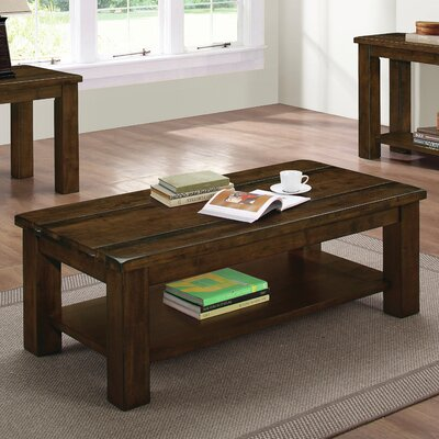Hesperia Coffee Table