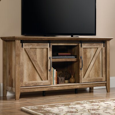 Signal Mountain 66 TV Stand