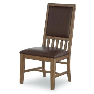 Brigadoon Side Chair (Set of 2)