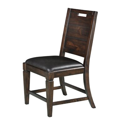Crater Ridge Side Chair (Set of 2)