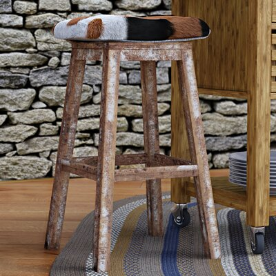 Bellview 30 Bar Stool