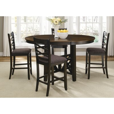 Mendota Counter Height Dining Table