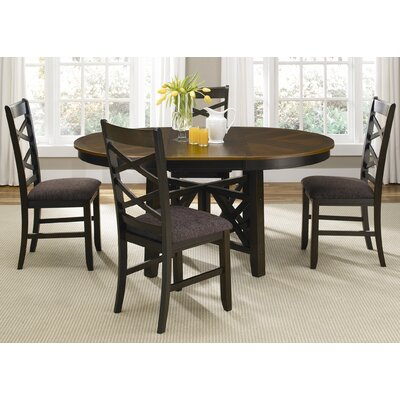 Mendota Dining Table