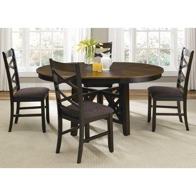 Mendota Dining Table