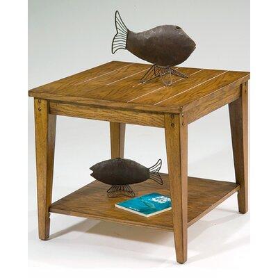 Menifee End Table