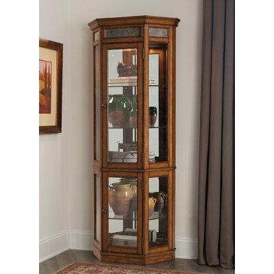 Methuen Curio Cabinet