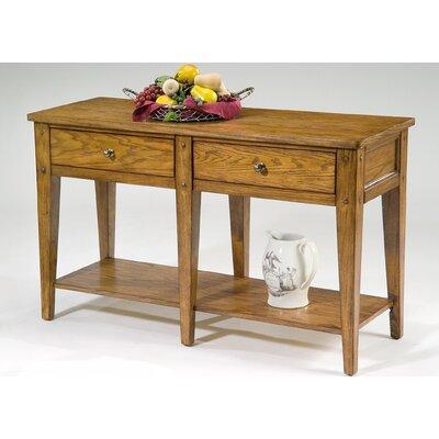 Menifee Console Table