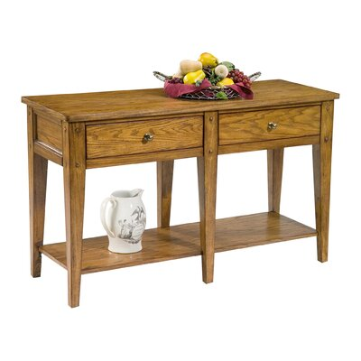 Menifee Console Table