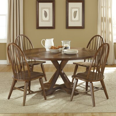 Methuen Dining Table