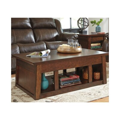Adam Coffee Table Set