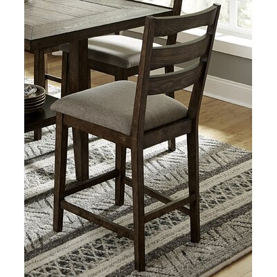 West Adams Counter Height Side Chair