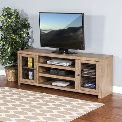 Waldron TV Stand