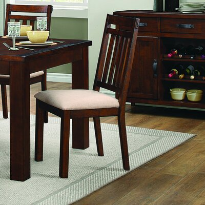 Curacao Side Chair (Set of 2)