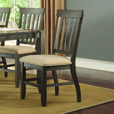 Kyla Side Chair (Set of 2)